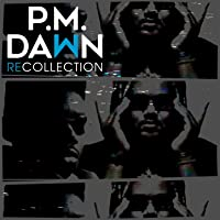 Recollection [Explicit]