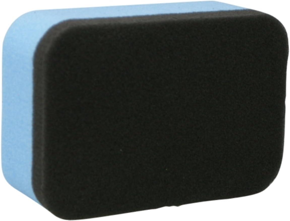 Dft Sandwich Applicator Blau Schwarz Auto