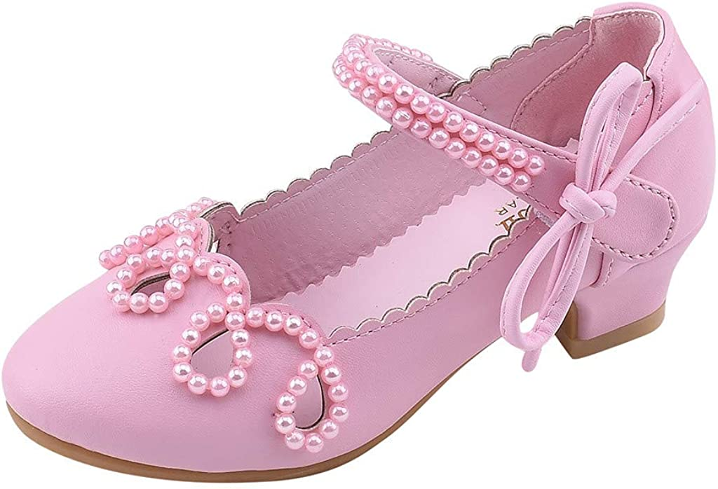 kids shoes4