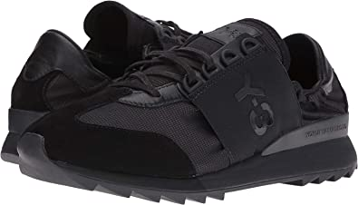 best sneakers f3e2a 7cb20 Image Unavailable. Image not available for. Color  adidas Y-3 by Yohji  Yamamoto ...