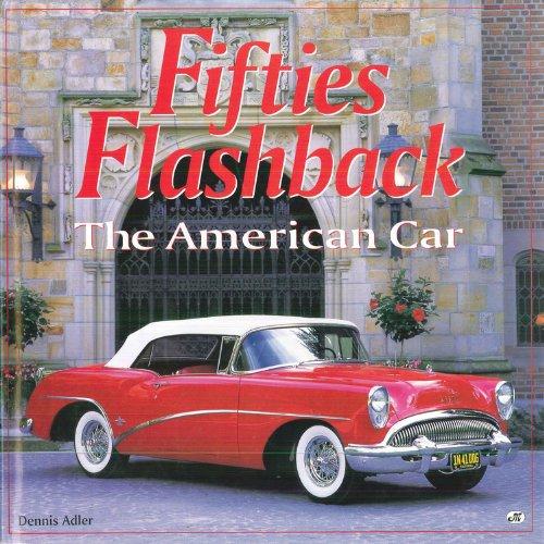 he American Car ()