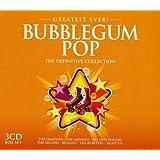 Greatest Ever Bubblegum Pop / Various
