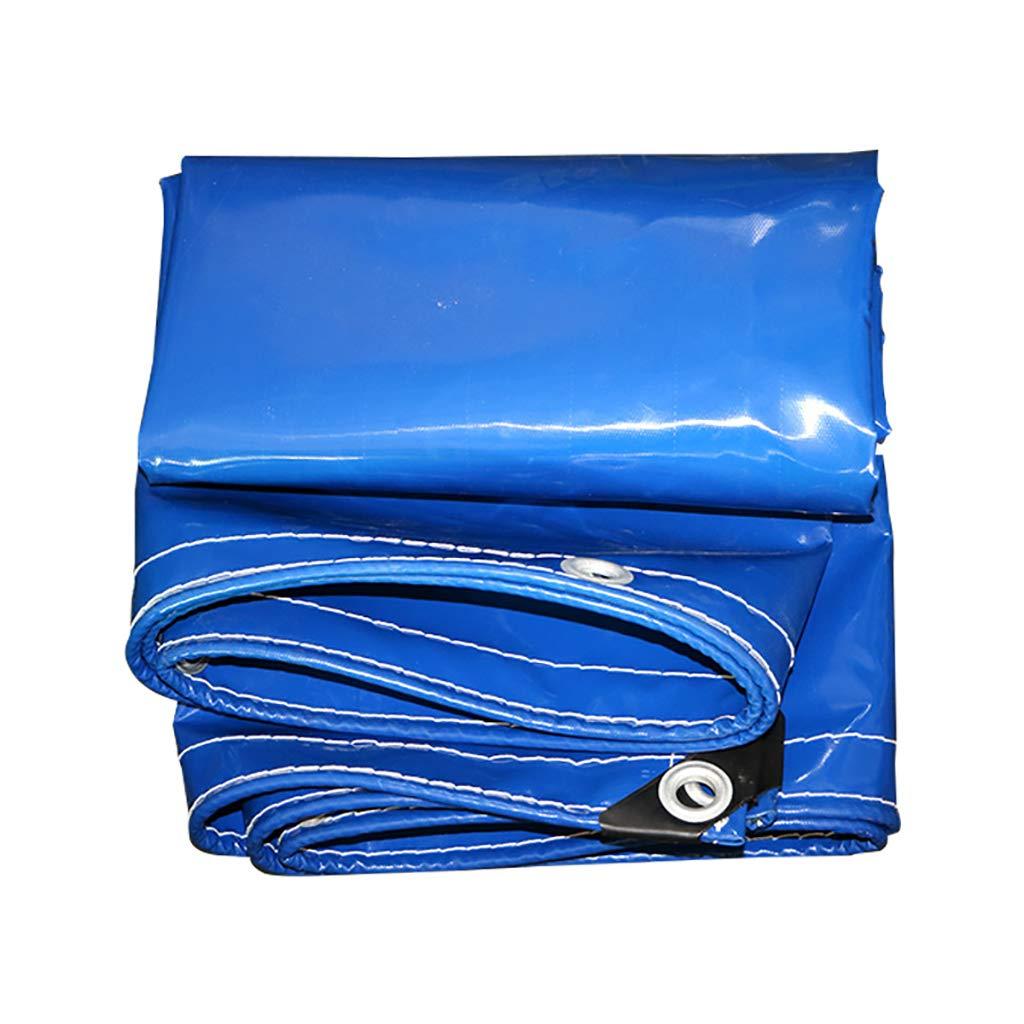Tarpaulin Fashion capital LKW Dicker Segeltuchsegeltuch-Stofftuch elektrisches Dreiradregenstoff-Wasserdichter Sonneschutzplanepapiermesser-Schabbertuchregenplane