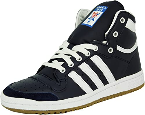 chaussures adidas homme cuir