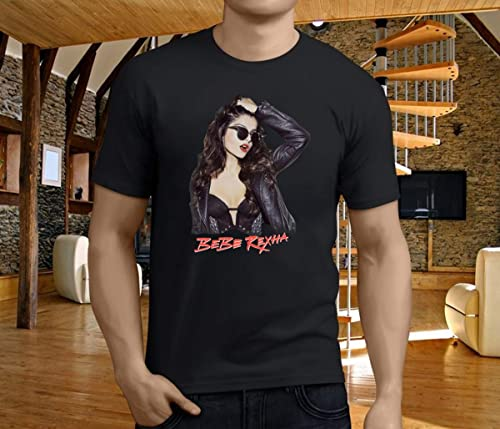 Sweatshirt For Mens Womens Ladies Kids Short Sleeves Shirt Brave little toaster TShirt Unisex Hoodie