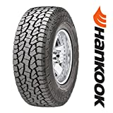 305/65R18 Tires - Hankook DynaPro ATM RF10 Off-Road Tire - 265/65R18 112T