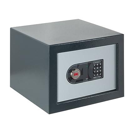 FAC 13006 Caja Fuerte