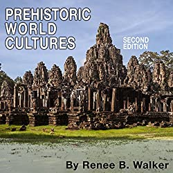 Prehistoric World Cultures