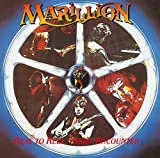 Real to Reel / Brief Encounter by MARILLION