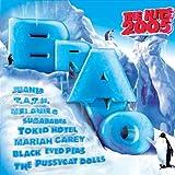Bravo-the Hits 2005