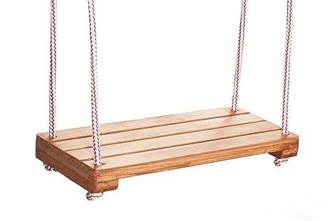 Sedie A Dondolo In Legno Per Bambini : Pellor nuovo indoor sedia da bambini per adulti legno dondolo