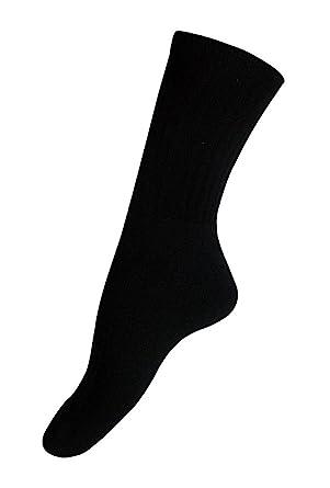 34912593ad5 Davido Women socks crew made in italy 100% cotton 8 pairs at Amazon ...