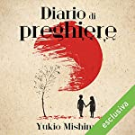 Diario di preghiere | Yukio Mishima