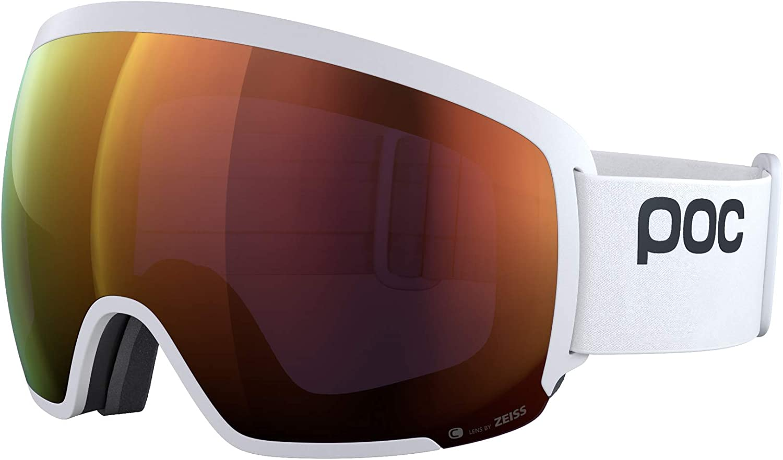 POC, Orb Clarity Goggles
