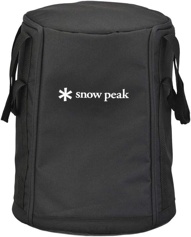 スノーピーク(snow peak) ストーブバッグ BG-100