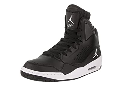 13231f961585 Amazon.com  Jordan Mens Sc-3 Low Top Lace Up Basketball Shoes  Shoes
