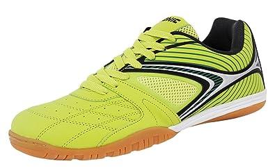 Prime Donic Mens Daytona Table Tennis Shoes Buy Online At Low Interior Design Ideas Oteneahmetsinanyavuzinfo