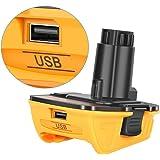 18V 3.0Ah Battery for Dewalt DW929 DW919 FlashLight DW919 DW908 FlashLight