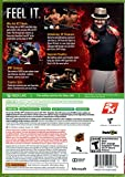 WWE 2K15 w/ 2 Exclusive Matches from WWE 2015 Showcase