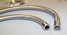 Aquaboon Water Filter Purifier Faucet European Style