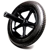 PROspeedWheel Ab Wheel Bauchmuskeltrainer by PROspeedrope®