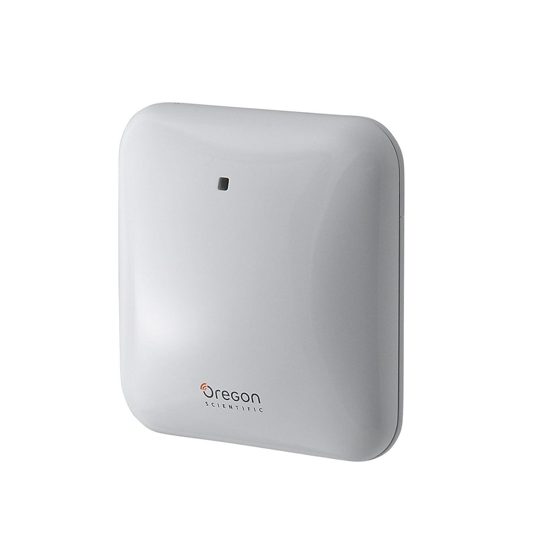 Oregon Scientific SL109 SNAP Wireless Temperature Sensor Oregon Scinetific NOA1091010111002
