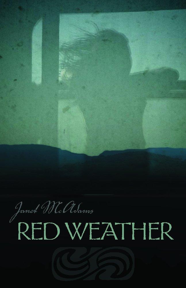 Red Weather (Sun Tracks) PDF