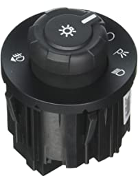 Motorcraft SW-6636 Headlight Switch