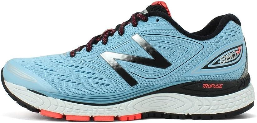 New Balance W880SY7 Gr. 40,5: Amazon.de: Schuhe & Handtaschen