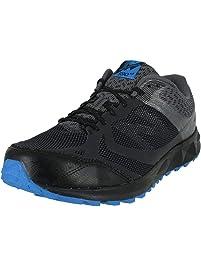 New Balance Men s 590v3 Running Shoe be94f523181d7