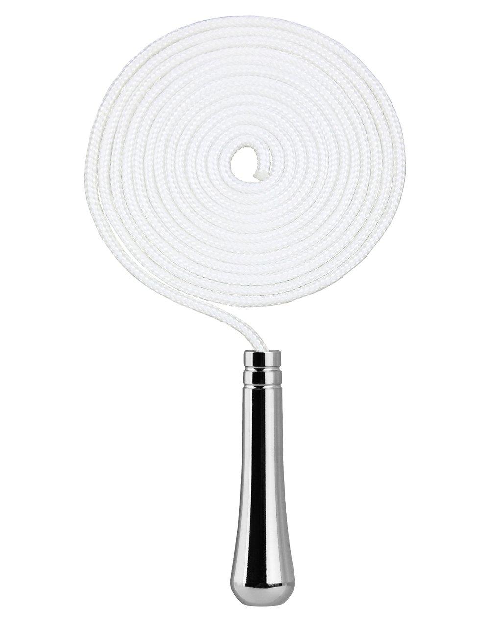 blau//anthrazit Best Sporting Hula Hoop Reifen 100 cm 6-teilig steckbar