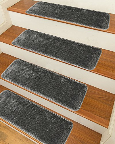 Sweethome Stores Non Slip Carpet 26 Inch product image