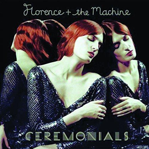 Florence  The Machine - Ceremonials [2 Lp] - Zortam Music