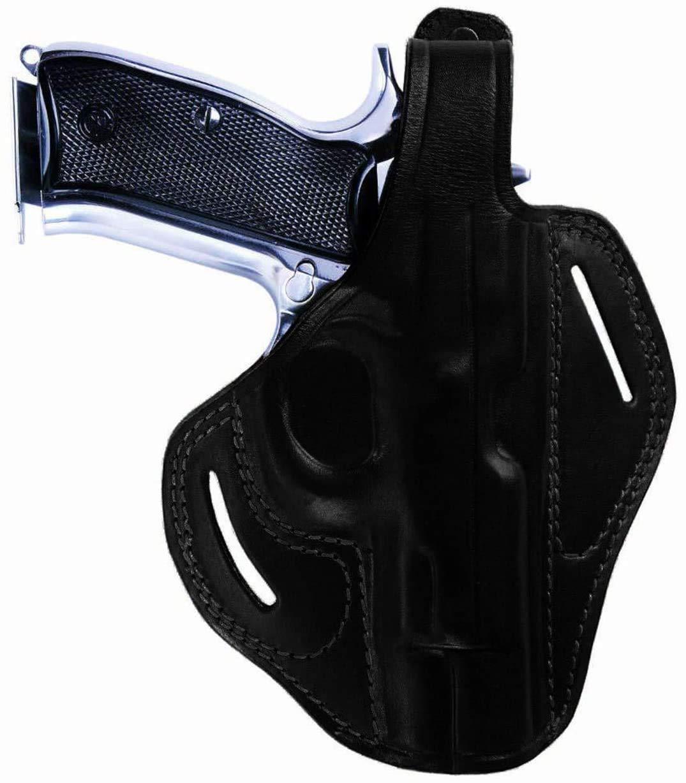 Beretta Speed Holster Fits 92 M9 92 FS 96 A1 92 A1 92 D 92 F
