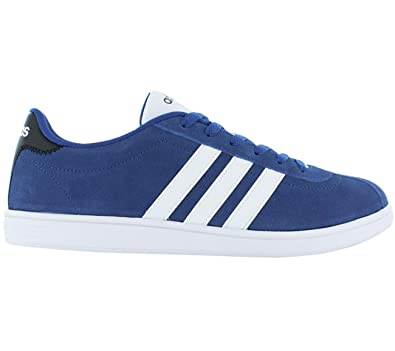 100% authentic a2f6f ba180 Adidas, Herren - Sneaker, VL Court, Amazon.de Schuhe  Handta