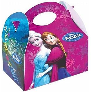 Partido Ênico - Bolsa Bolsa de regalo de lujo Disney ...