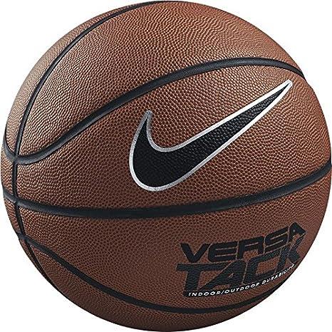7 Bal/ón Unisex Nike Versa Tack