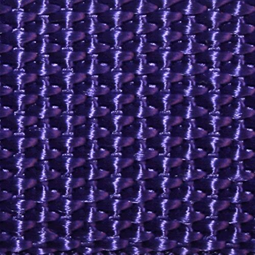 Picture of No-Choke No-Pull Front-Leading Dog Harnesses, Original Edition, 110-250 lbs, Deep Purple