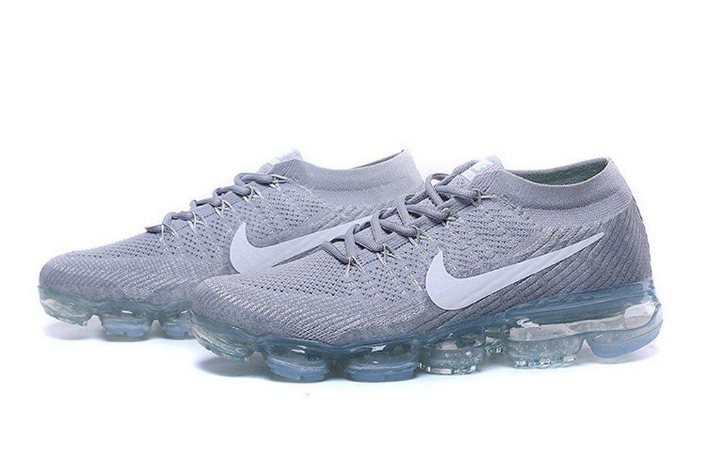 Nike Air Vapormax womens , new style USA 10 UK 9 EU 44