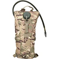 SaySure–Outdoors 3L Hydration System Water Drink Bag Pouch