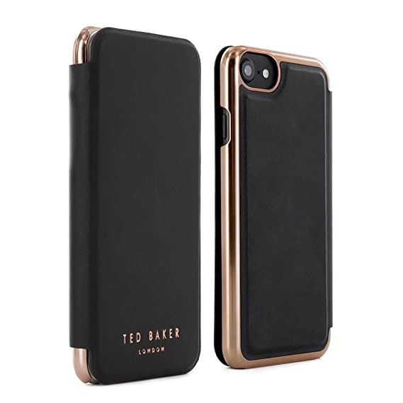 6075ccd1176ccf Ted Baker 2015 Collection iPhone 6S  Amazon.co.uk  Electronics