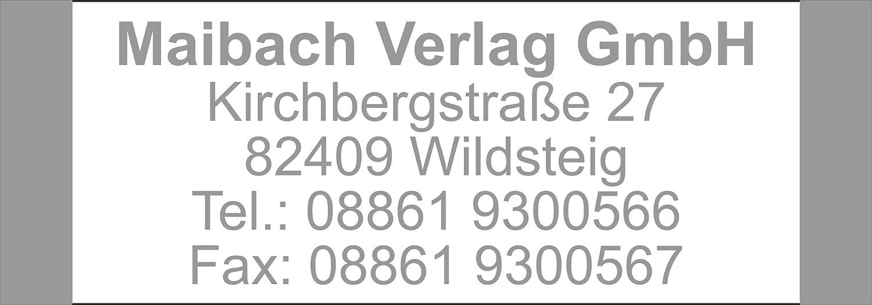 Adressaufkleber rot viele Farben 48 x 17 mm 1-5 Zeilen beschriftbar ca 512 St/ück Adressetiketten Rahmen farbig