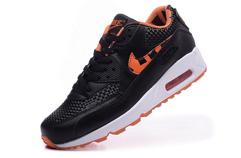 Nike Air Max 90 womens (USA 8) (UK 5.5) (EU 39)