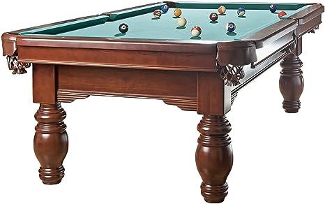 9 Ft. modèle Magdalena de Billard Pool billiard-royal & en ...