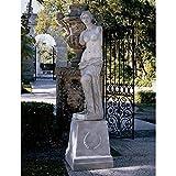 Cheap Design Toscano Venus de Milo Statue: Grand