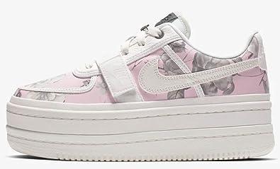b1af3293e151 Nike W Vandal 2k Lx Womens Aq7892-100 Size 7