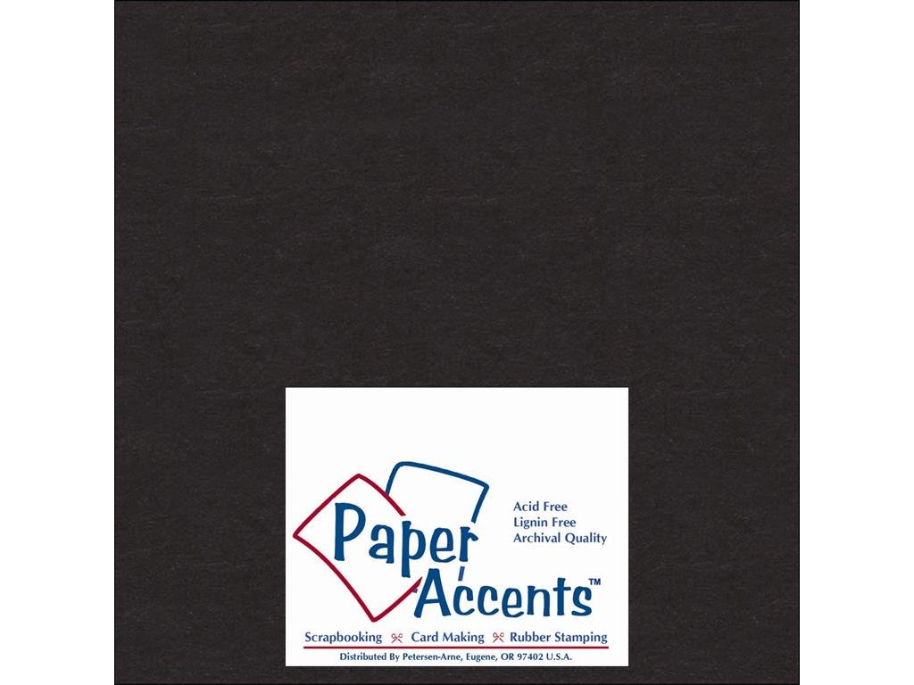 Accent Design Paper Accents ADP808-25.127CB 1X Heavy 50 Point 8