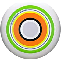 New Games - Frisbeesport Eurodisc Frisbee 175g Ultimate Spring Competition Disc with Stable Flight Over 100 Meter