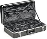 Stagg ABS-TP Case for Trumpet - Black