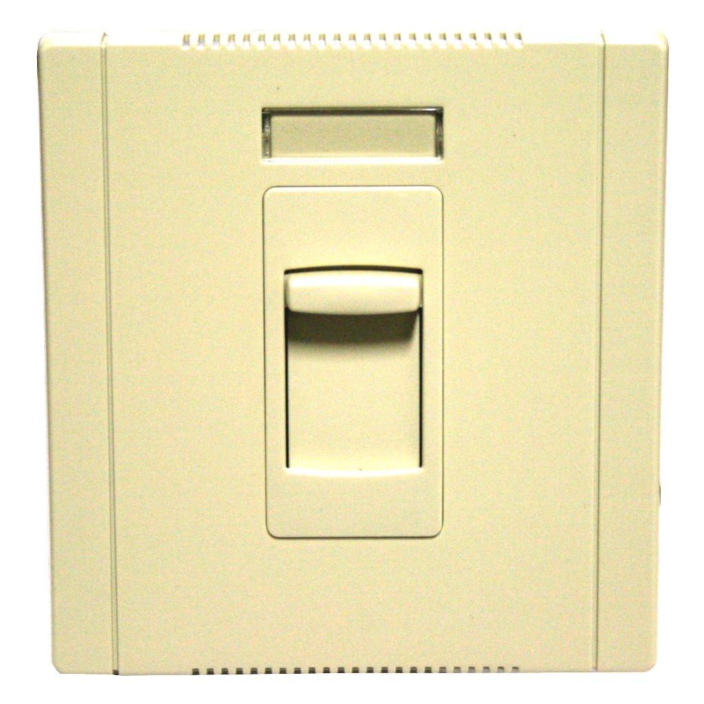 Pass & Seymour 00012 - CDSC12-I Fan Controls